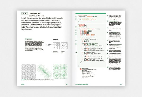 slanted-generative-gestaltung3.jpg