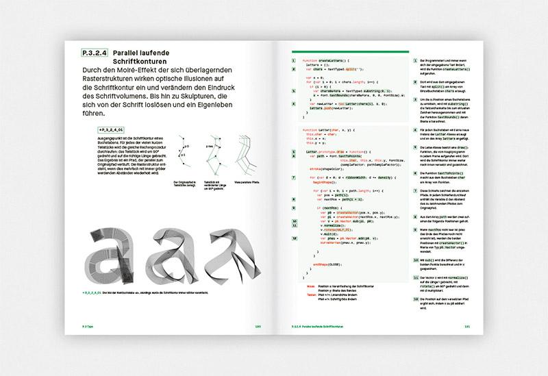 slanted-generative-gestaltung4.jpg