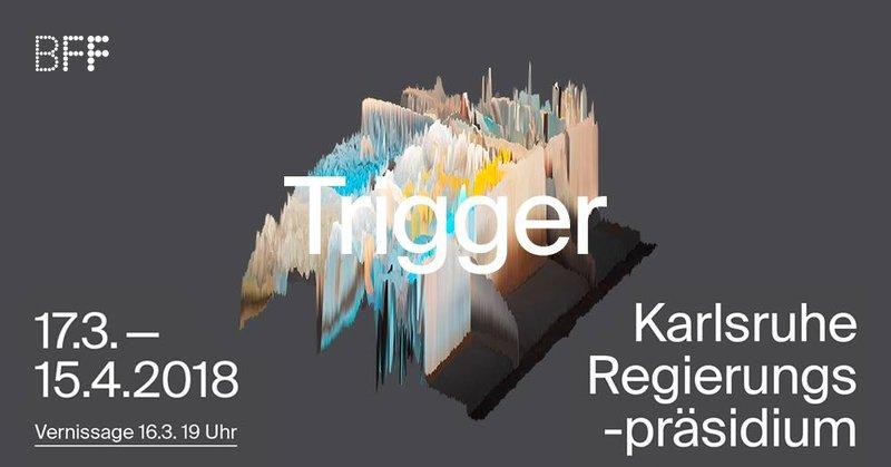 trigger-zundende-bildideen_slanted_titel_1.jpg