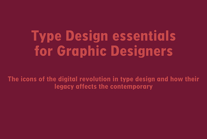 type-design-essentials-for-graphic-designers.jpg