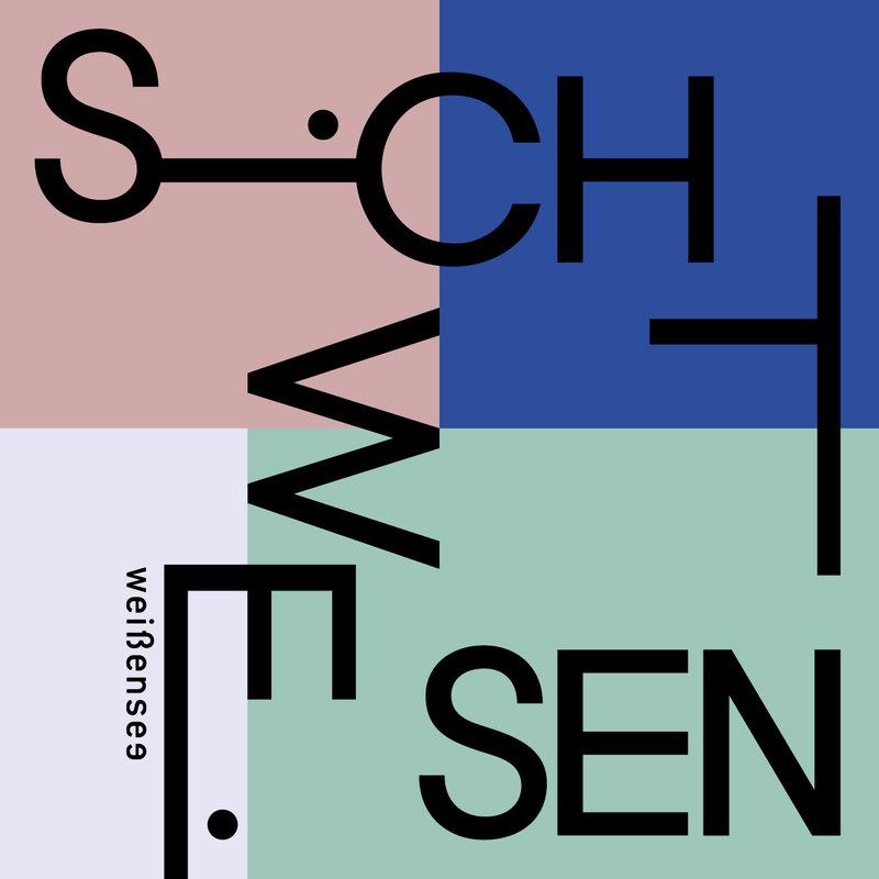 exhibitionsichtweisen_logo.jpg