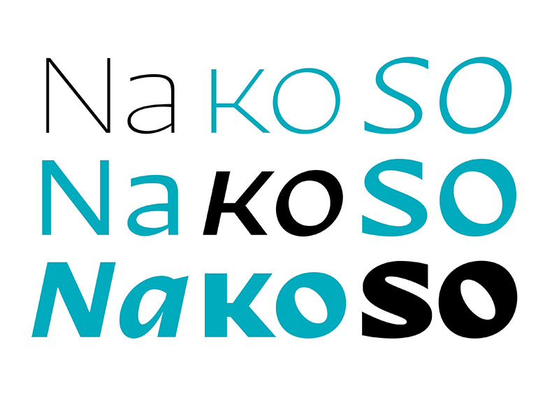 slanted-nakos-filipek-01.jpg