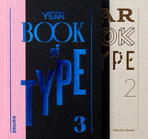 yearbookoftypeii_covershop_2.jpg