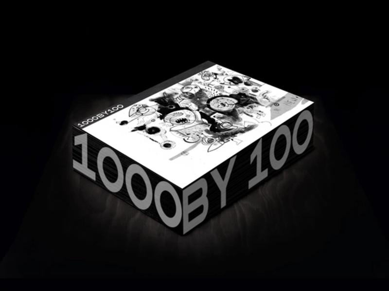 1000by100-slanted.jpg