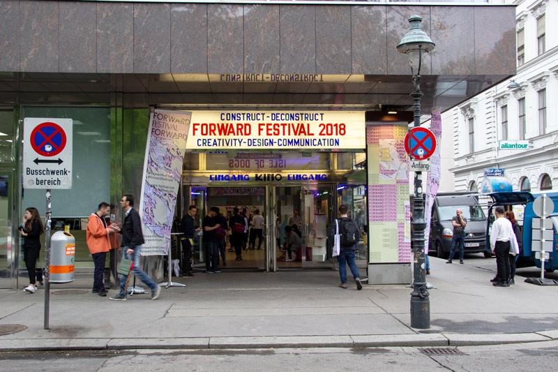 Forward-Festival-Wien-2018-Slanted01