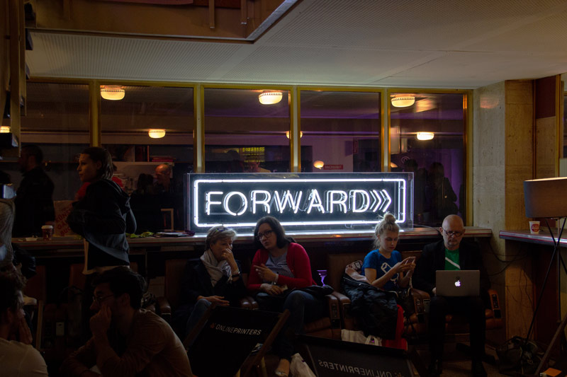 Forward-Festival-Wien-2018-Slanted18