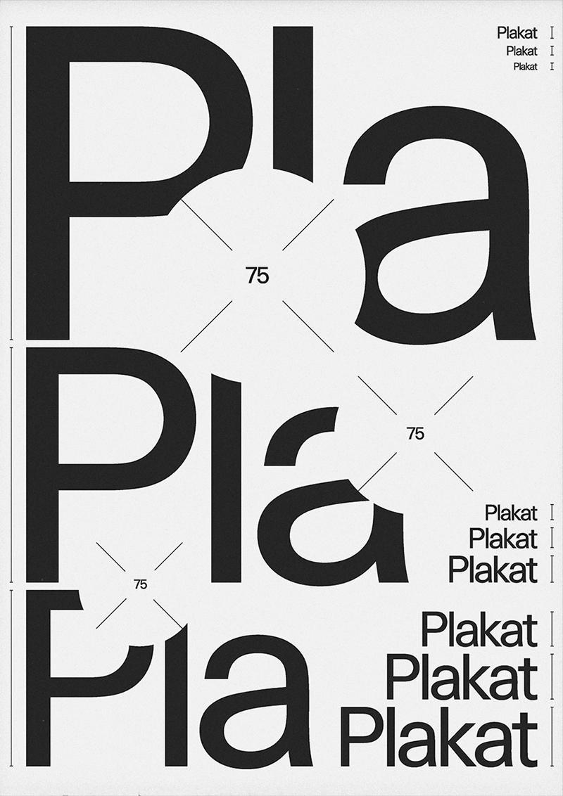PPP-slanted-FabianHuber_02