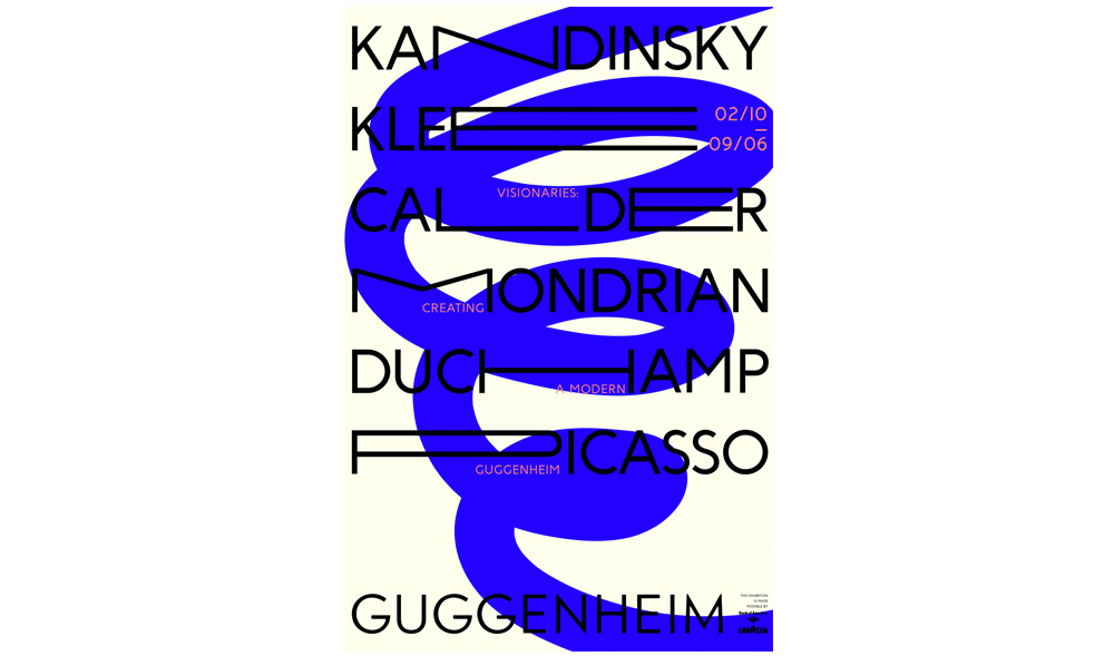 guggenheim-cover.jpg