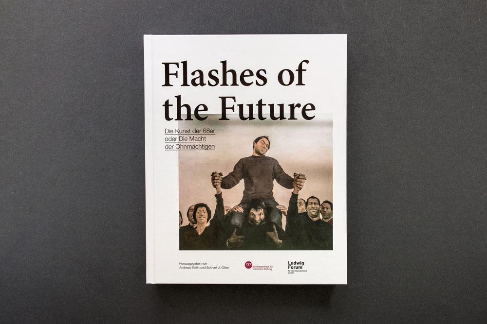 leitwerk_flashes_of_the_future_01.jpg