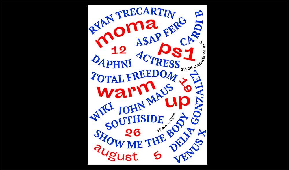 momaps1-1.jpg