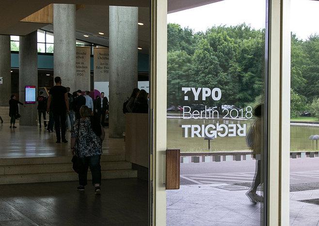 slanted-typo-berlin-2018_00.jpg