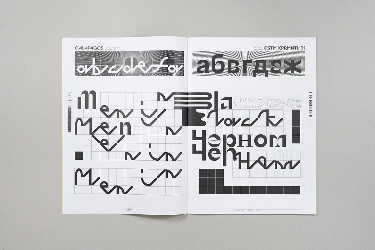 Buch-Type-Life-3-slanted_03