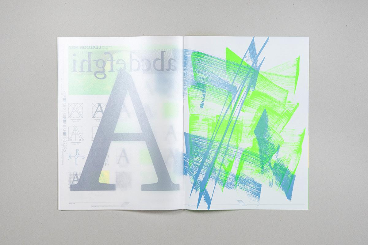 Buch-Type-Life-3-slanted_06