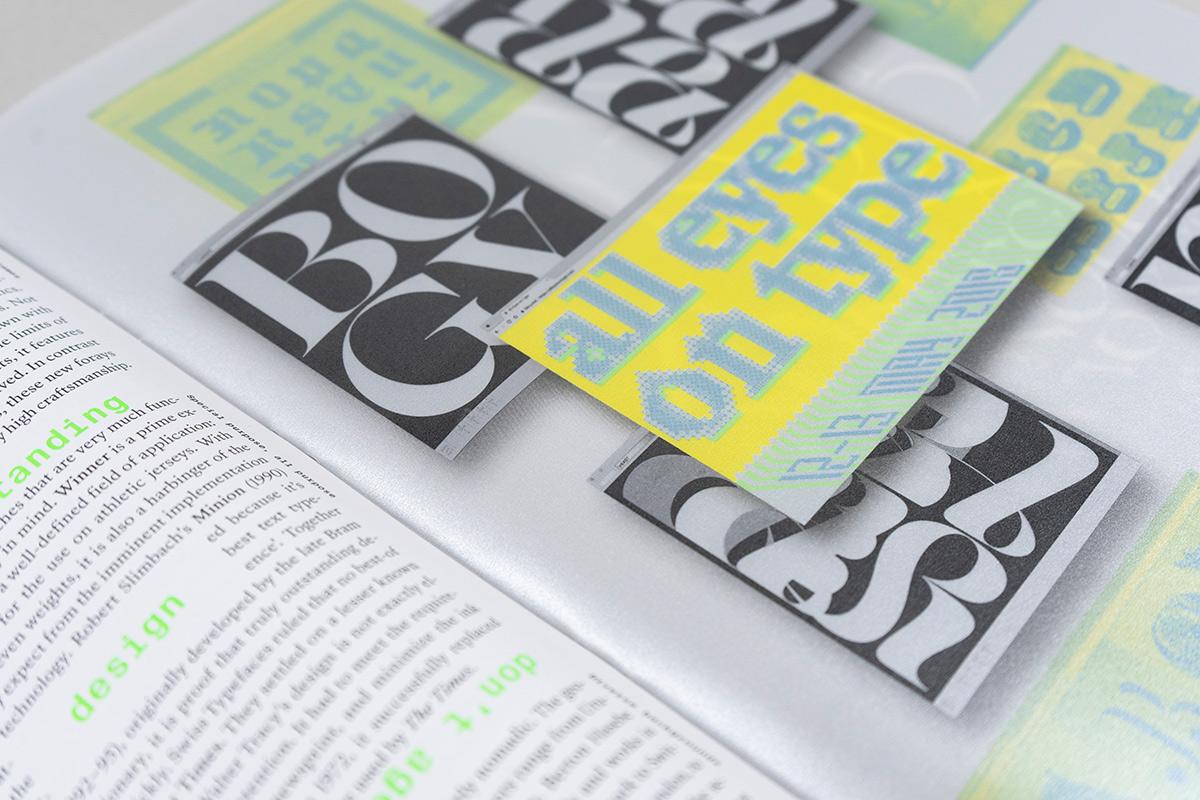 Buch-Type-Life-3-slanted_07