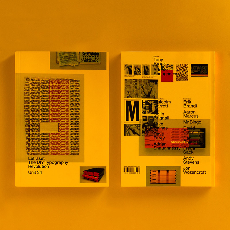 letraset_spread_cover.jpg
