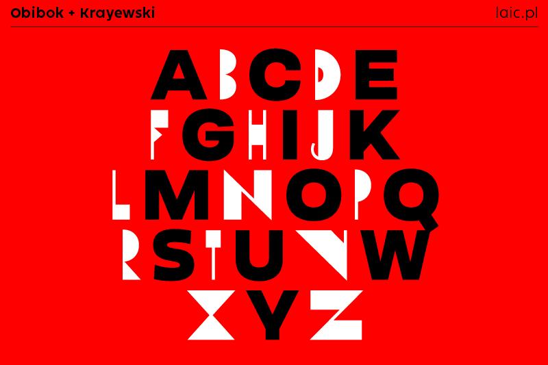 obibok_krajewski_1
