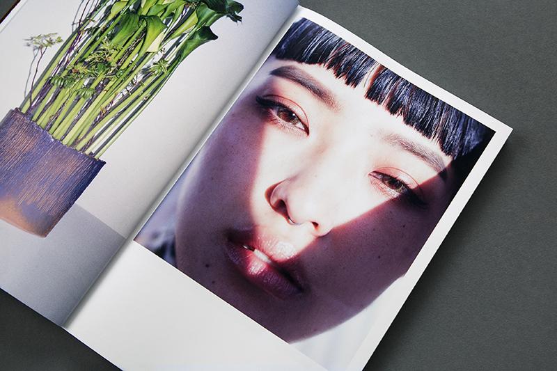 special-edition-tokyo-slanted