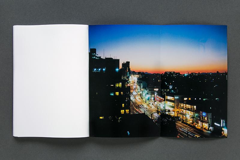 special-edition-tokyo-slanted_26