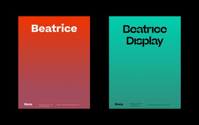st-beatricedisplay-beatrice-3.png