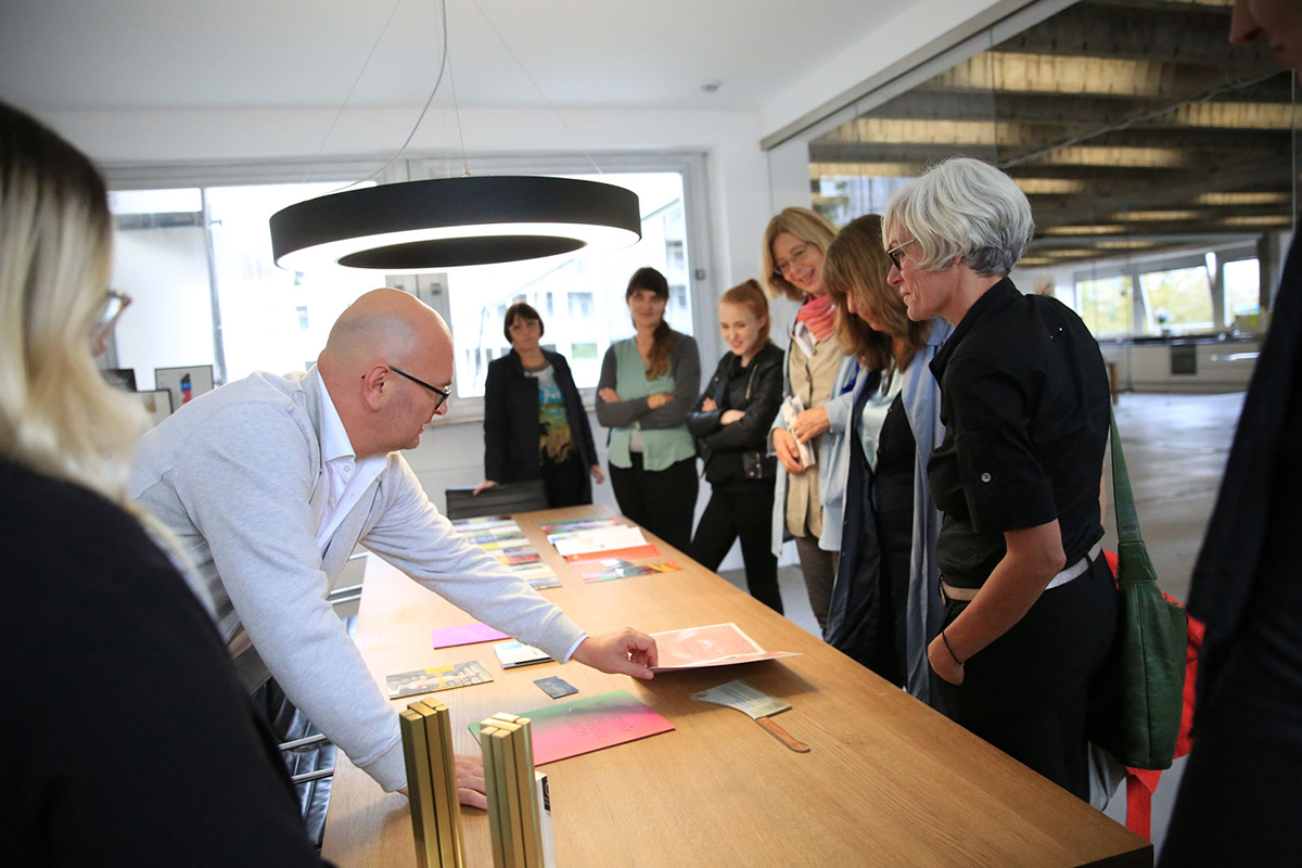 Hessen Design Routes 2018