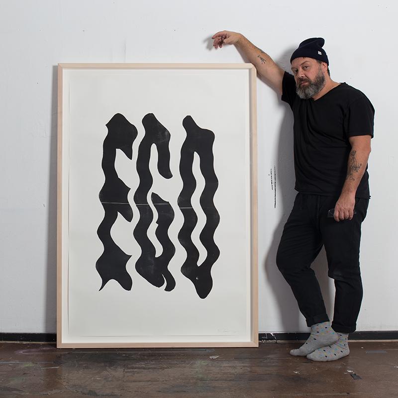 10-Weltformat-Graphic-Design-Festival-2018-slanted_11