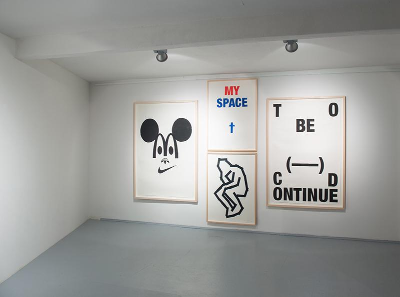 10-Weltformat-Graphic-Design-Festival-2018-slanted_12