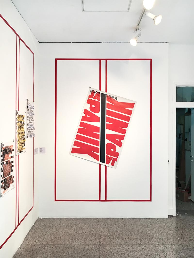 10-Weltformat-Graphic-Design-Festival-2018-slanted_18