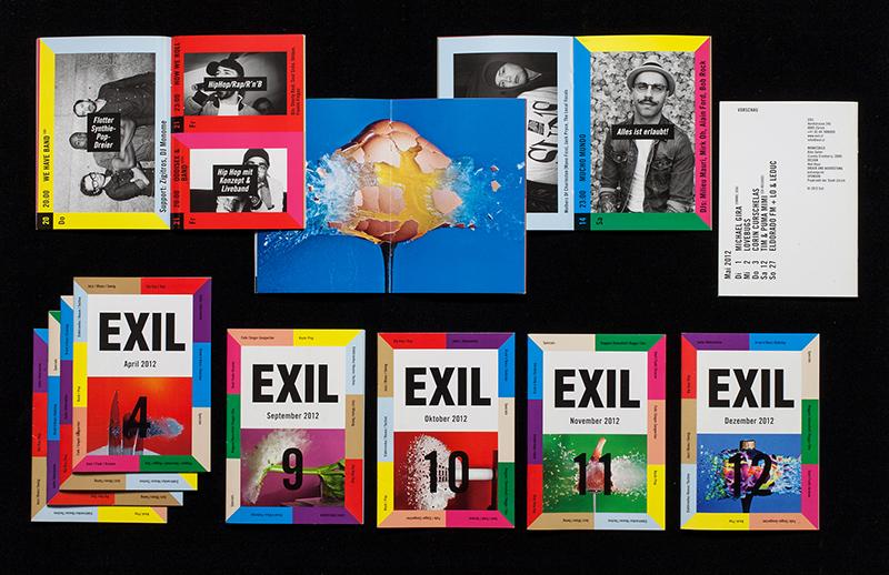 10-Weltformat-Graphic-Design-Festival-2018-slanted_22