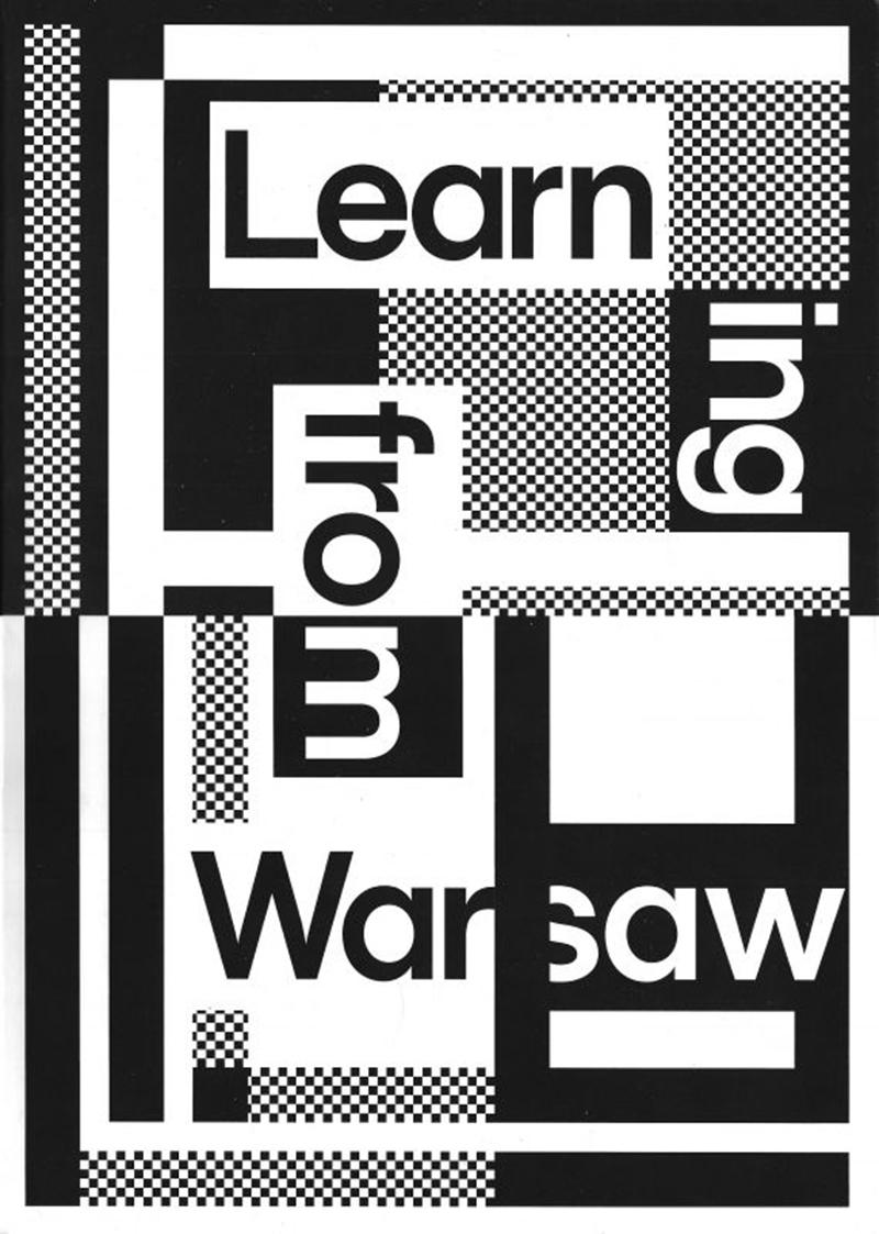 10-Weltformat-Graphic-Design-Festival-2018-slanted_23