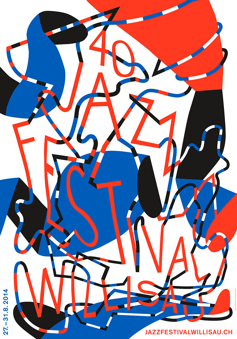 10-Weltformat-Graphic-Design-Festival-2018-slanted_24
