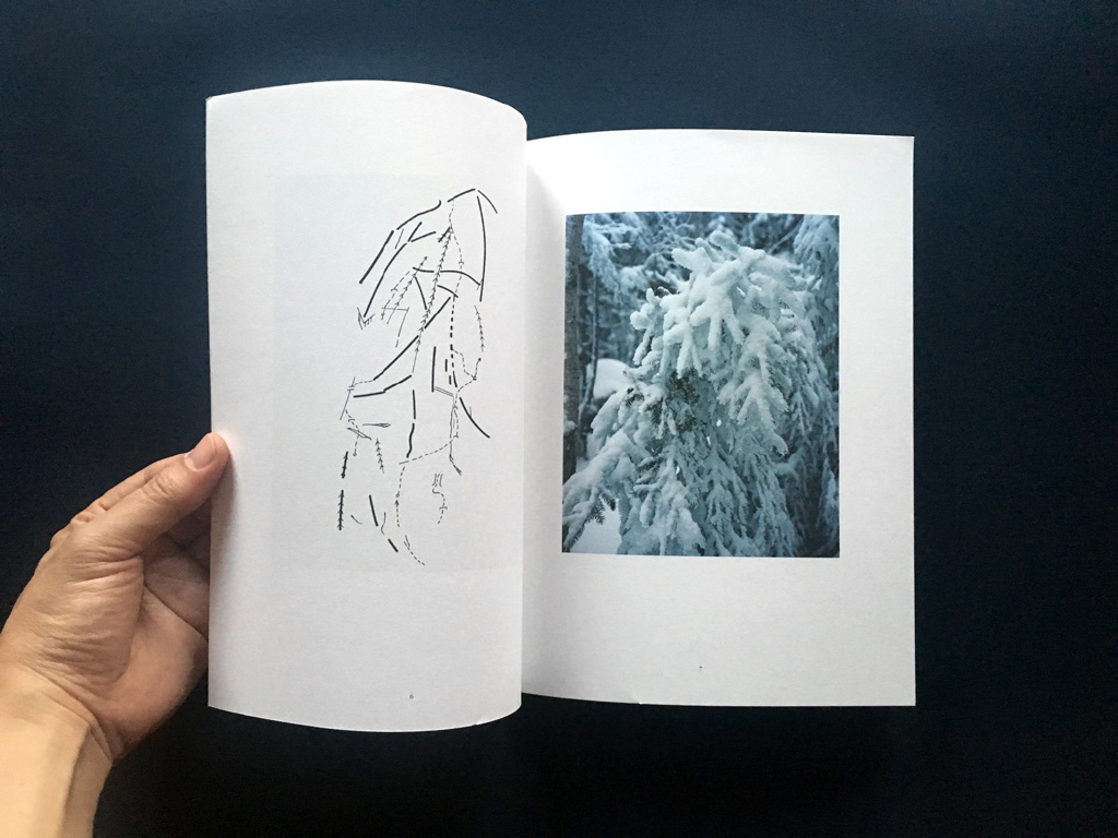 Slanted in Tokyo / Ohara Daijiro