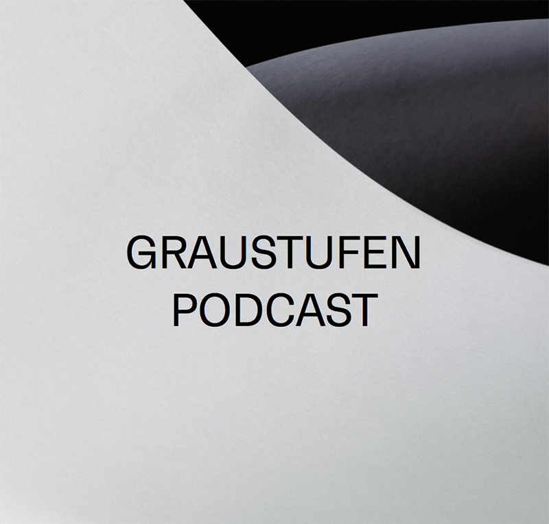 Graustufen Podcast Slanted_01