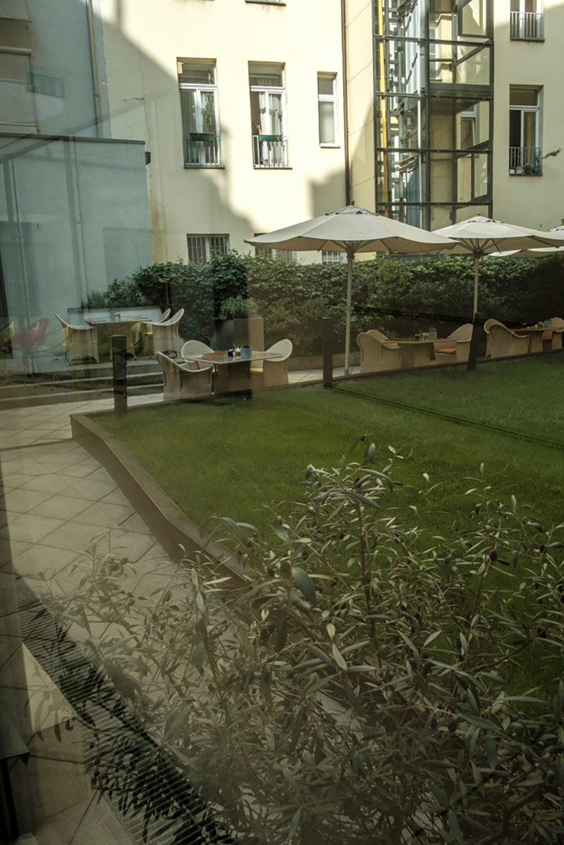 Hotel-Josef-Prag-slanted-2018-03