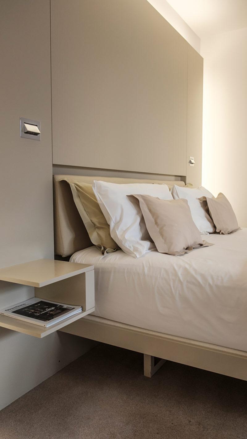 Hotel-Josef-Prag-slanted-2018-11