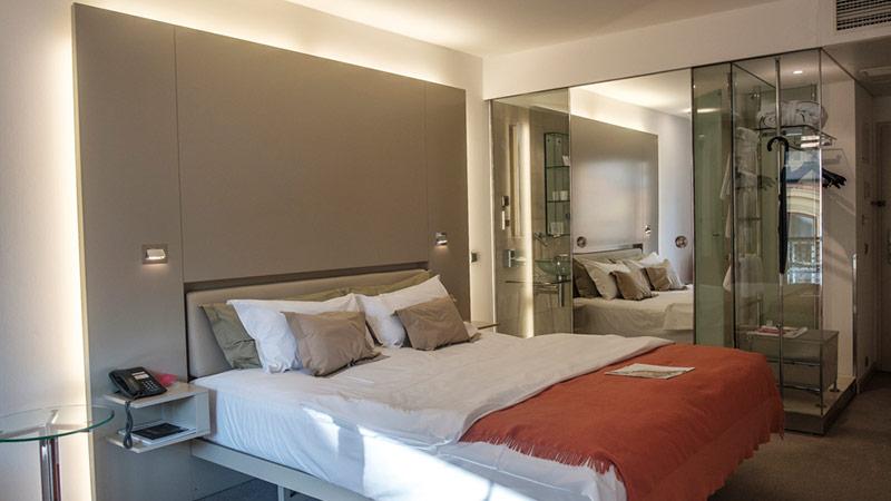 Hotel-Josef-Prag-slanted-2018-13