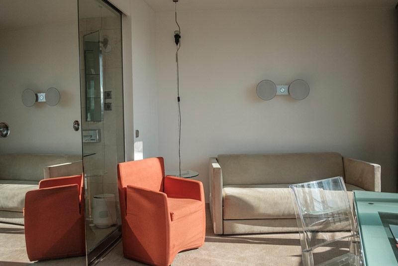 Hotel-Josef-Prag-slanted-2018-18
