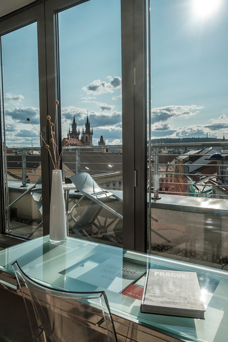 Hotel-Josef-Prag-slanted-2018-20