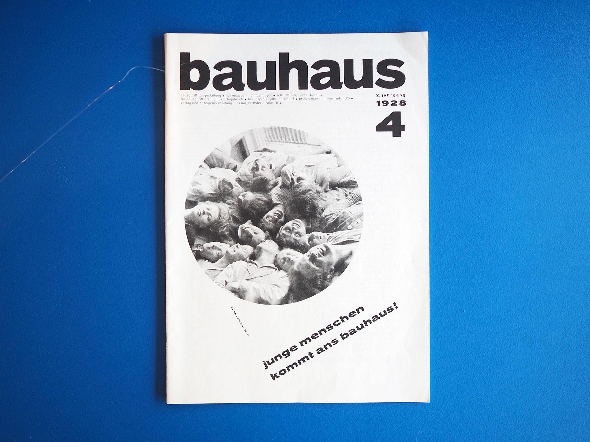bauhaus-imaginista-slanted-moscow_14