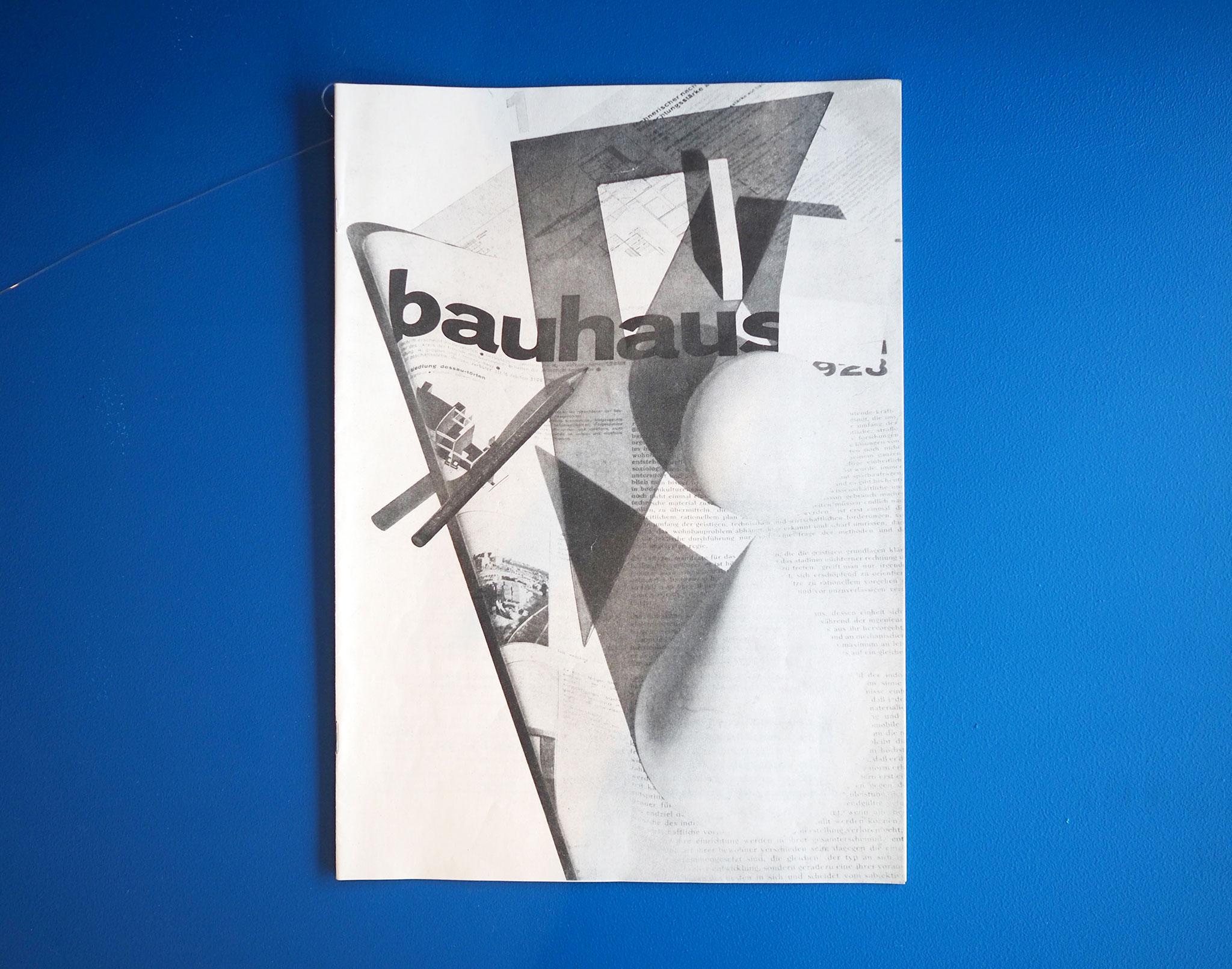 bauhaus-imaginista-slanted-moscow_15