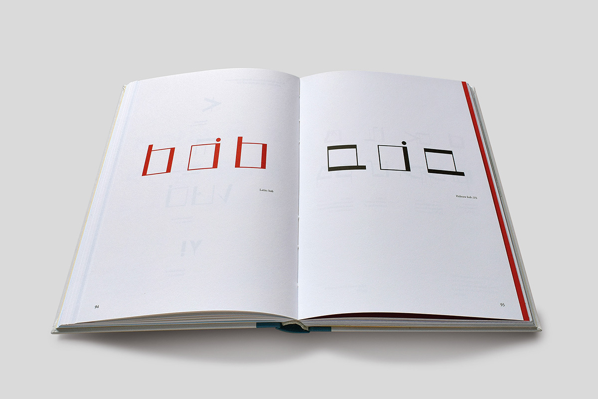 buch-global-alphabet-slanted_05
