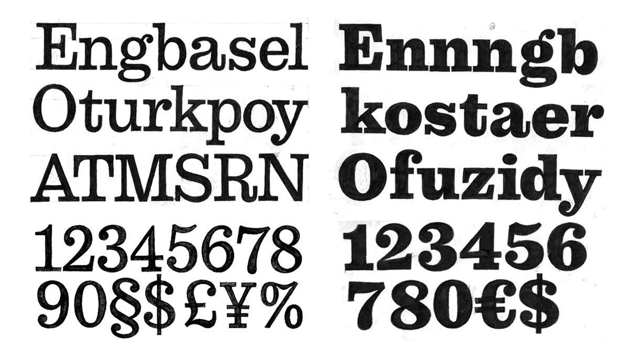 Font-Kontiki-Slanted_22