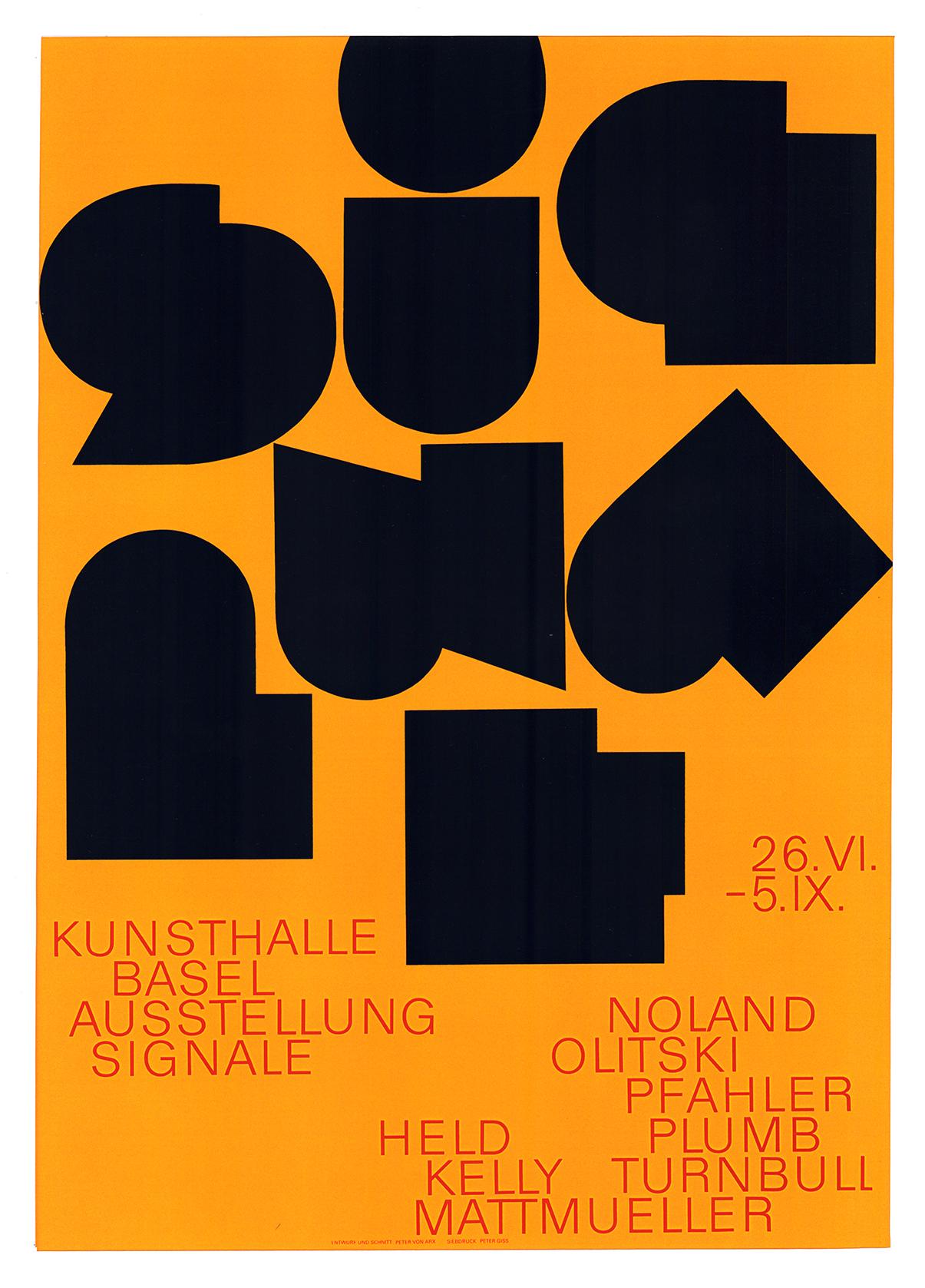 Peter-von-Arx-Schrift-in-Plakat-und-Film-Slanted