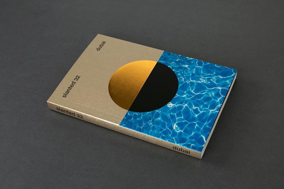 Slanted-Magazine-32-Dubai_00