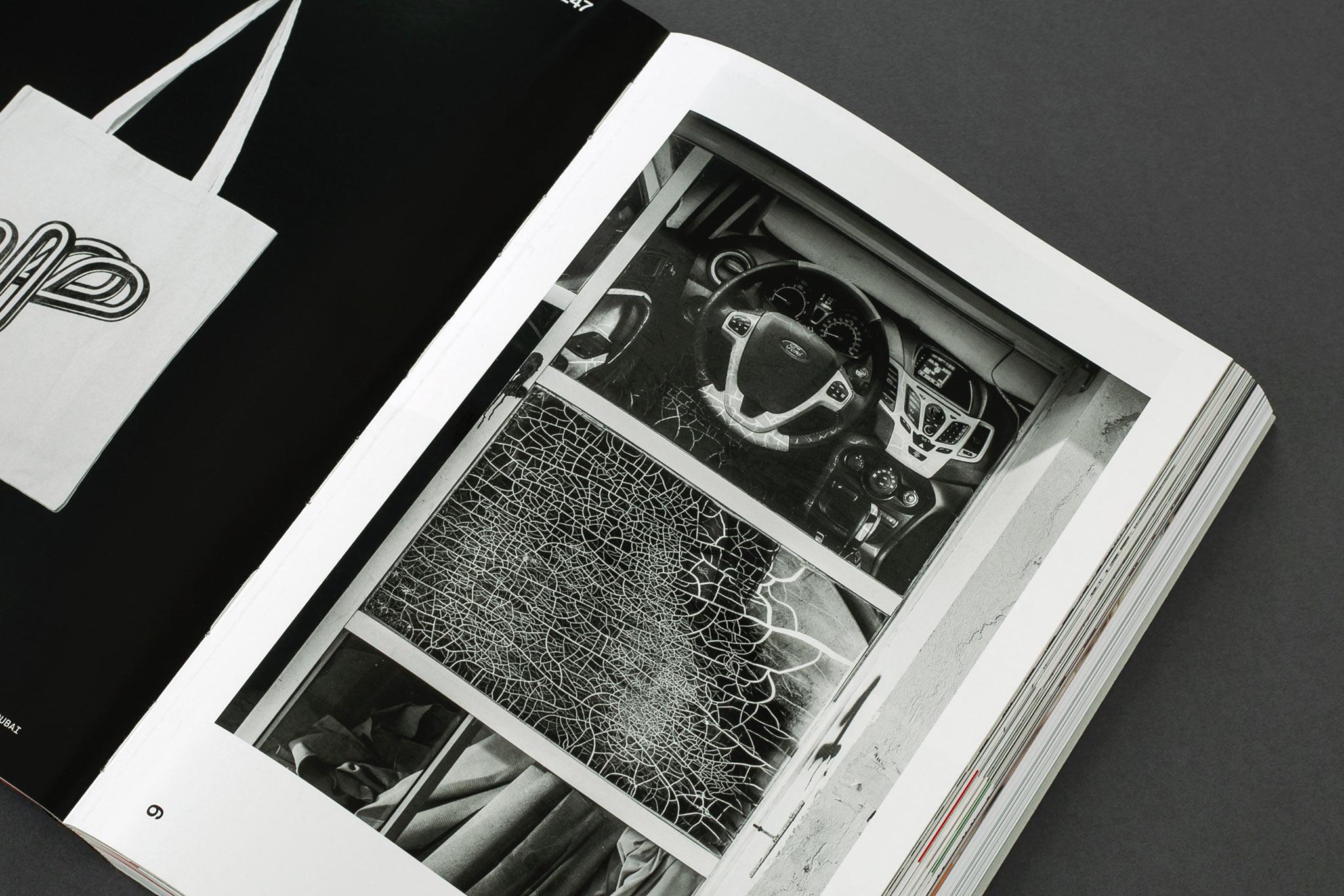 Slanted-Magazine-32-Dubai_08