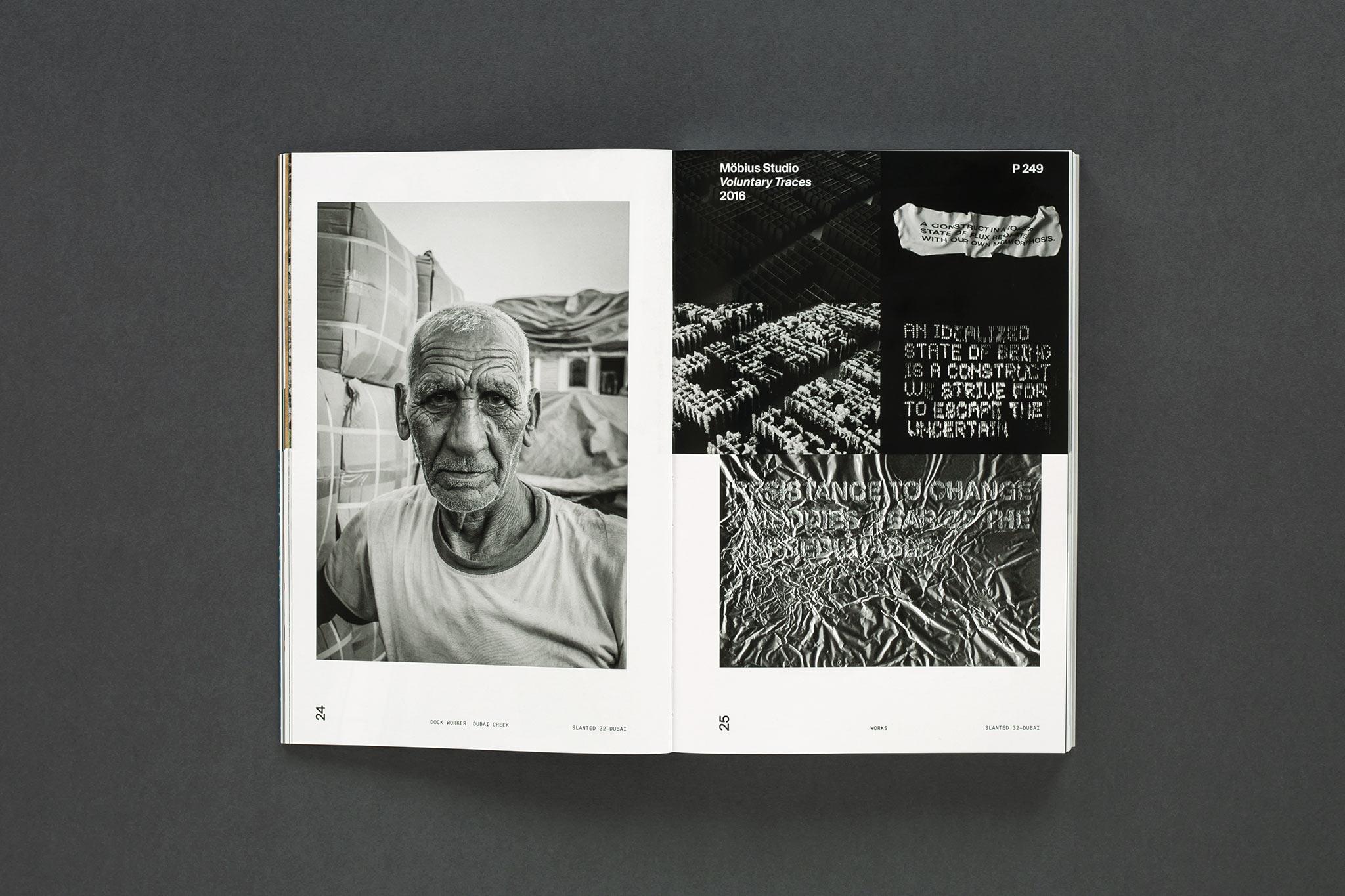 Slanted-Magazine-32-Dubai_12