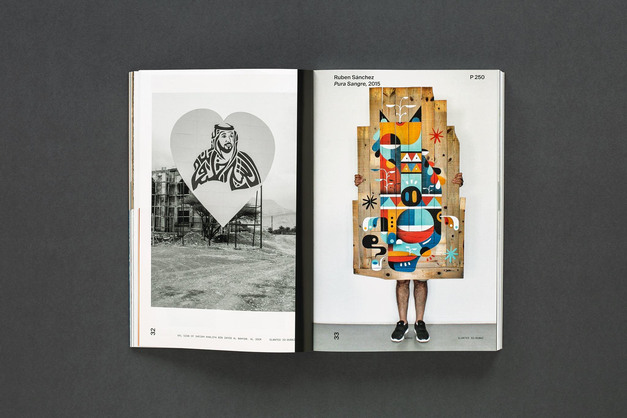 Slanted-Magazine-32-Dubai_14