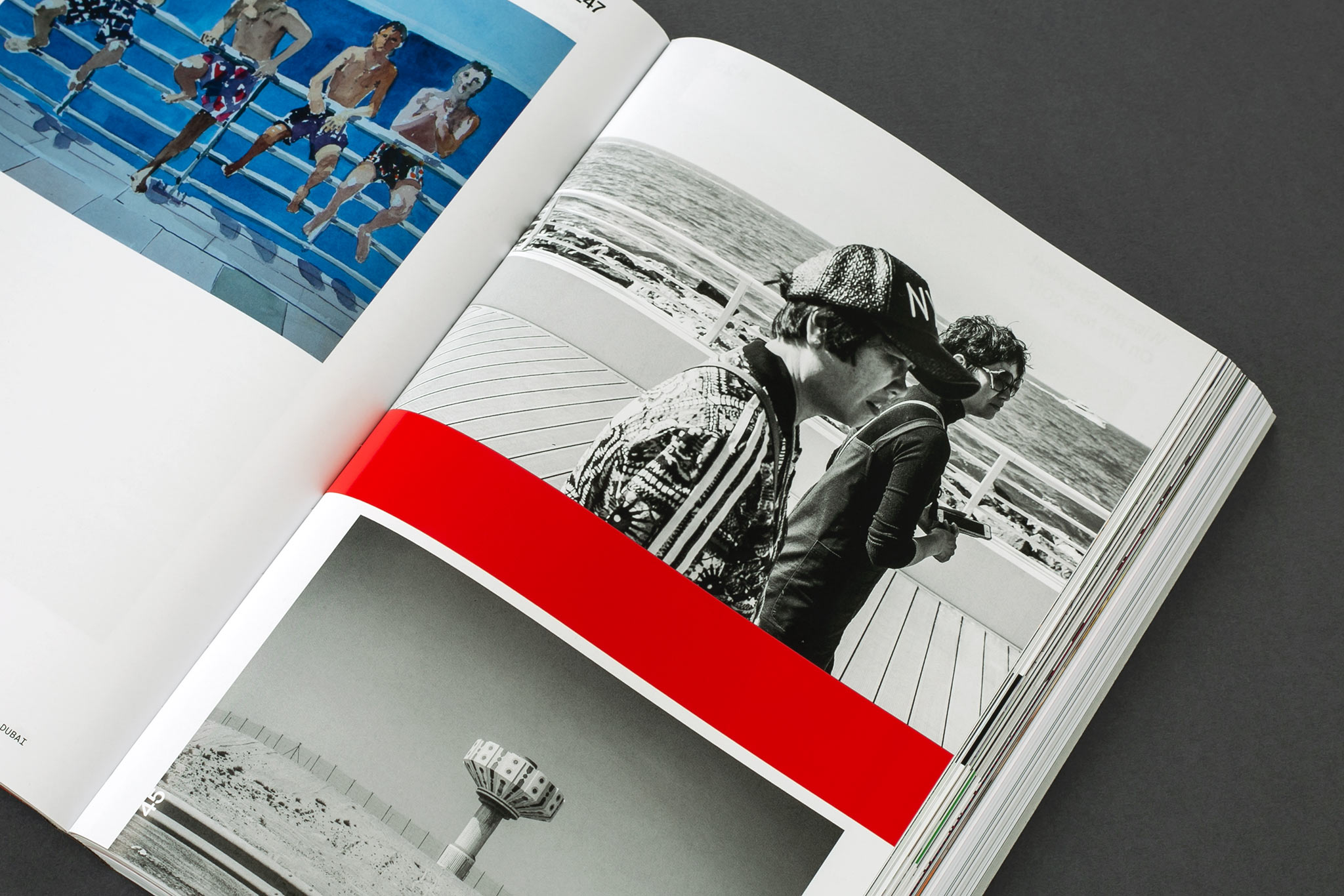 Slanted-Magazine-32-Dubai_16