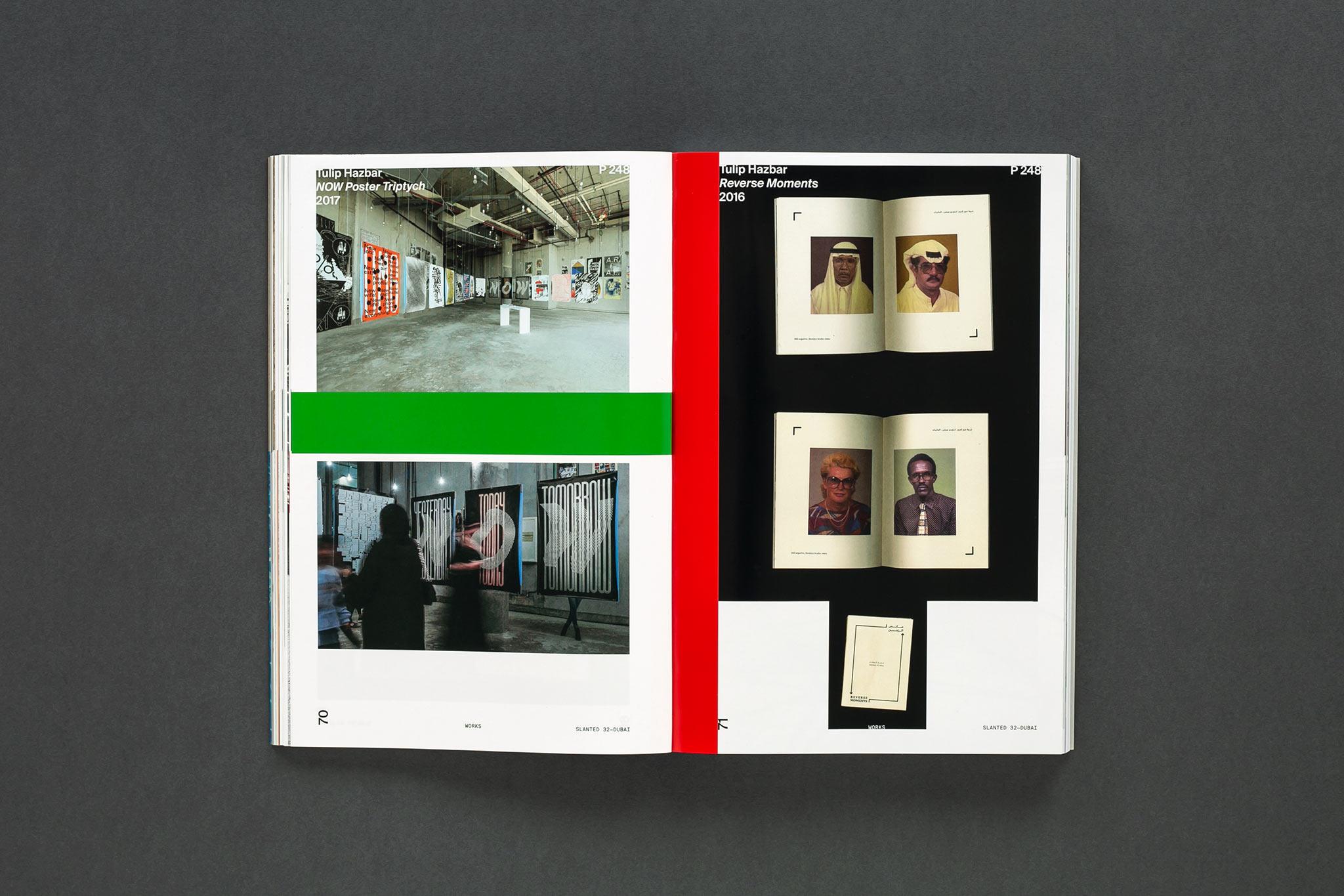 Slanted-Magazine-32-Dubai_20