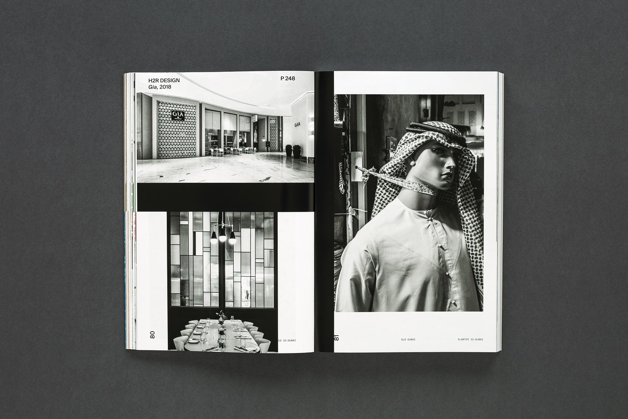 Slanted-Magazine-32-Dubai_21