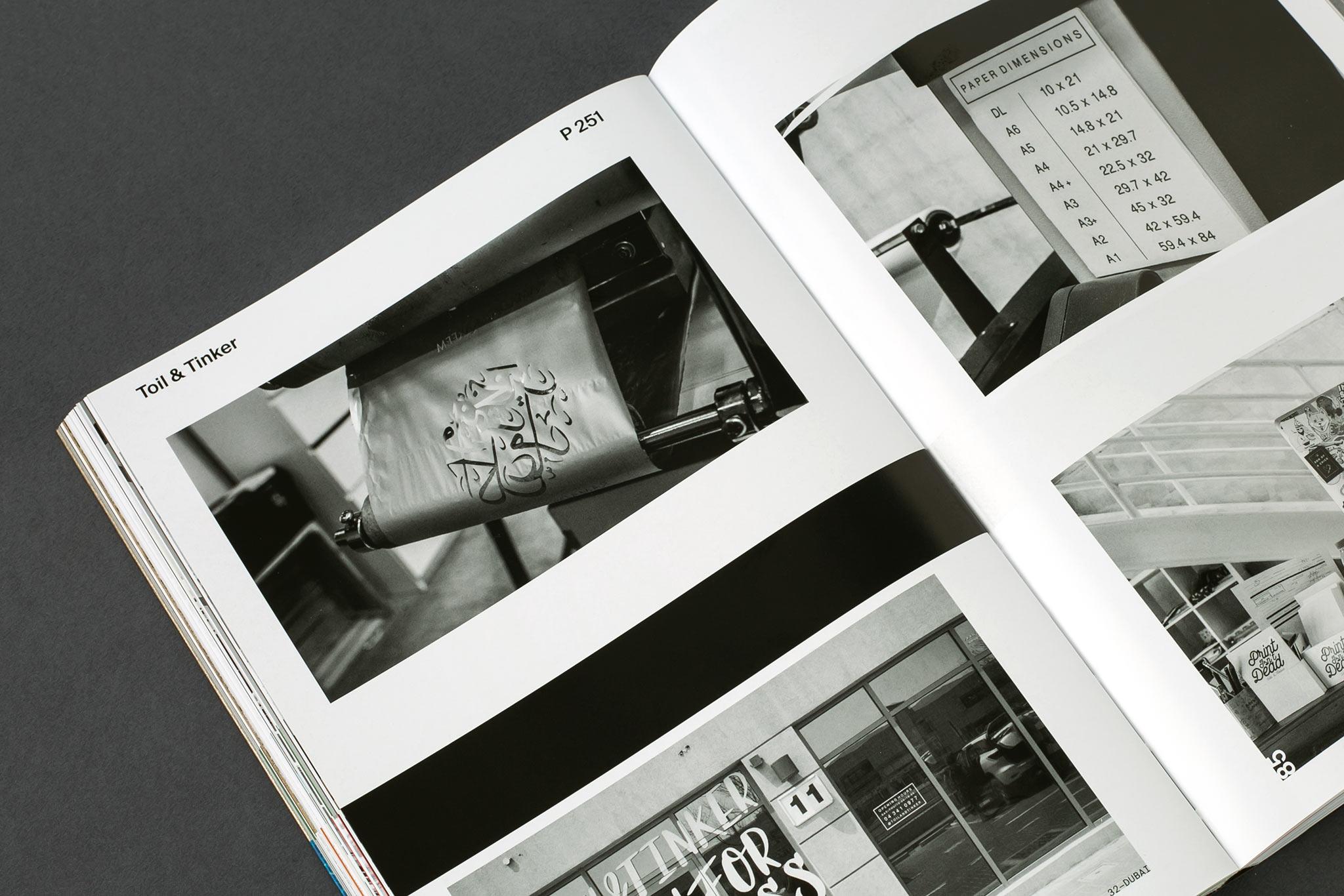 Slanted-Magazine-32-Dubai_22